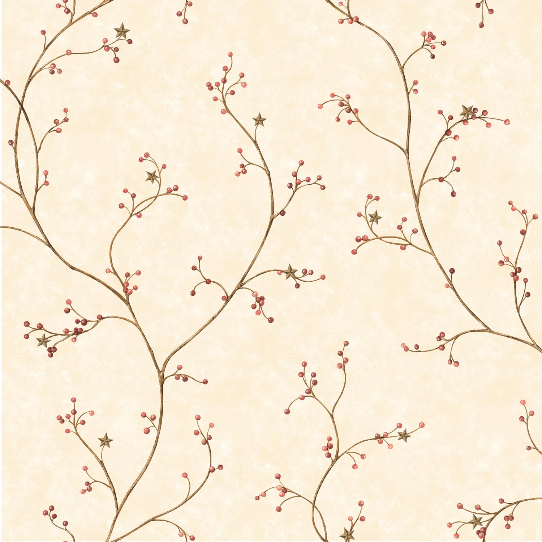 Pur44034 eades discount wallpaper discount fabric for Cheap wallpaper rolls