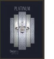 Platinum By Decorline