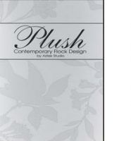 Plush Contemporary Flock Design