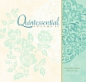 Quintessential Vol.II by Chesapeake