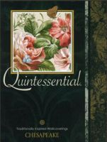 Quintessential by Chesapeake