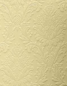 RD1888  ― Eades Discount Wallpaper & Discount Fabric
