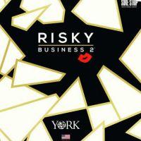 Risky Business 2