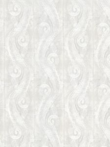 RM3971  ― Eades Discount Wallpaper & Discount Fabric
