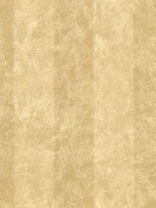 RM6129  ― Eades Discount Wallpaper & Discount Fabric
