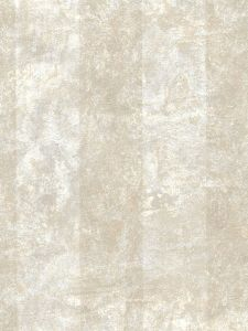 RM6130  ― Eades Discount Wallpaper & Discount Fabric