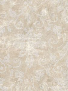 RM6138  ― Eades Discount Wallpaper & Discount Fabric