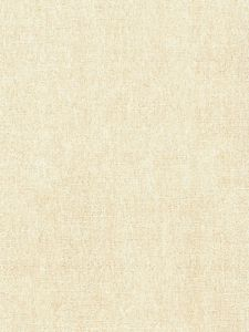 RM6145  ― Eades Discount Wallpaper & Discount Fabric