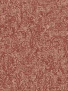 RM6169  ― Eades Discount Wallpaper & Discount Fabric