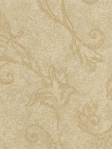 RM6179  ― Eades Discount Wallpaper & Discount Fabric