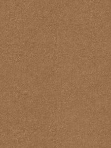 RM6183  ― Eades Discount Wallpaper & Discount Fabric