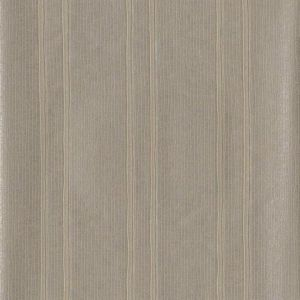 RRD7166N ― Eades Discount Wallpaper & Discount Fabric