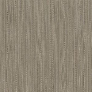 RRD7179N ― Eades Discount Wallpaper & Discount Fabric