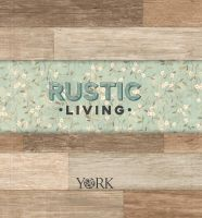 Discount RUSTIC LIVING