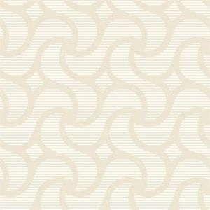 RX6604 ― Eades Discount Wallpaper & Discount Fabric