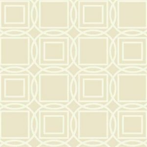 RX6641 ― Eades Discount Wallpaper & Discount Fabric