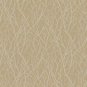 RX6649 ― Eades Discount Wallpaper & Discount Fabric