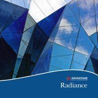 Advantage Radiance
