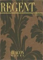 Regent by Beacon House