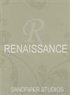 Renaissance by Sandpiper Studios