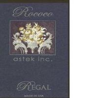 Rococo by Regal