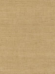 SC5835 ― Eades Discount Wallpaper & Discount Fabric