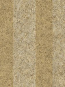 SEN18538  ― Eades Discount Wallpaper & Discount Fabric