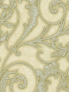 SEN185632  ― Eades Discount Wallpaper & Discount Fabric