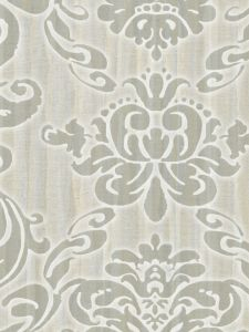 SEN185835  ― Eades Discount Wallpaper & Discount Fabric