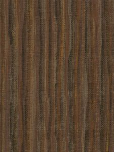 SEN185914  ― Eades Discount Wallpaper & Discount Fabric