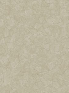 SEN18661  ― Eades Discount Wallpaper & Discount Fabric