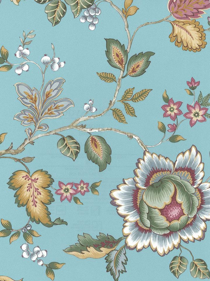 Sk153241 Eades Discount Wallpaper Discount Fabric