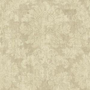 SL5610 ― Eades Discount Wallpaper & Discount Fabric