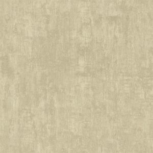 SL5618 ― Eades Discount Wallpaper & Discount Fabric