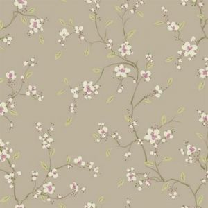 SL5674 ― Eades Discount Wallpaper & Discount Fabric