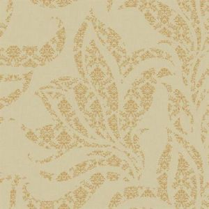 SL5688 ― Eades Discount Wallpaper & Discount Fabric