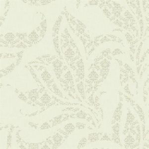 SL5689 ― Eades Discount Wallpaper & Discount Fabric