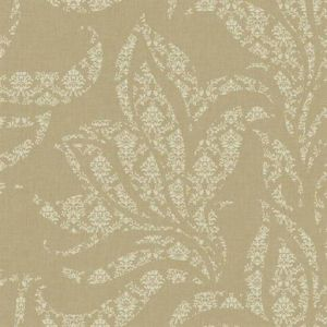 SL5692 ― Eades Discount Wallpaper & Discount Fabric