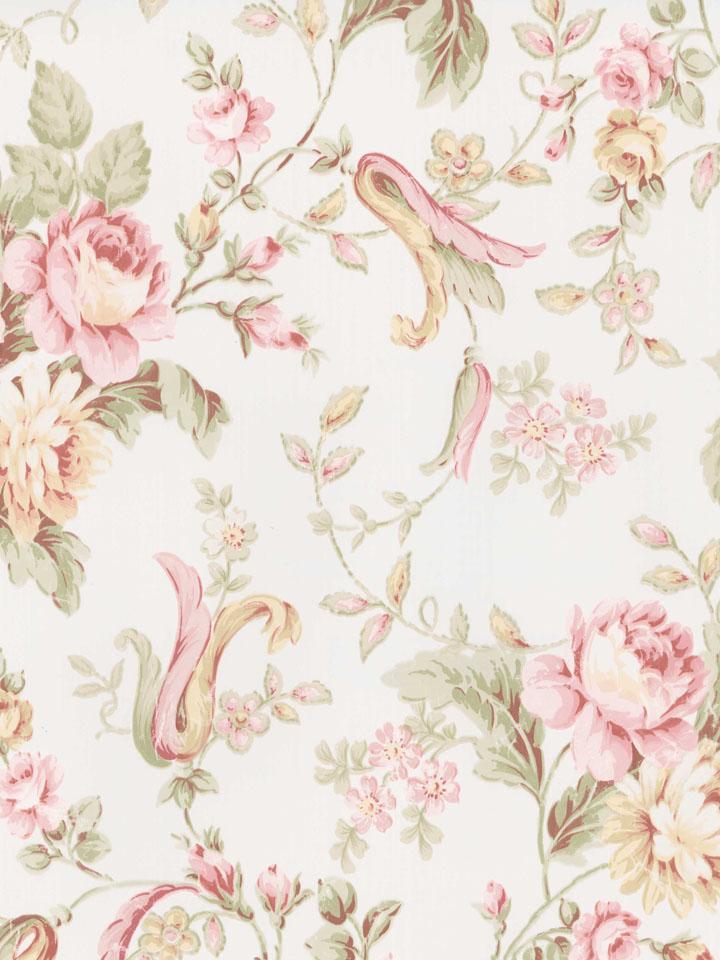 Eades Discount Wallpaper Discount Fabric