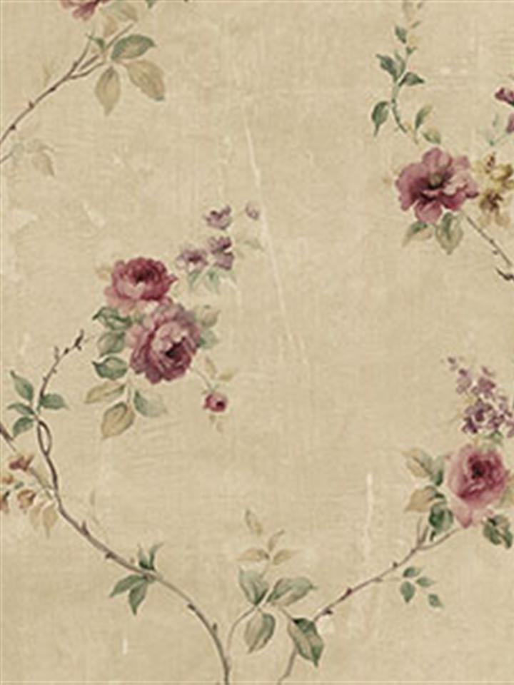 Sp24430 eades discount wallpaper discount fabric for Cheap wallpaper rolls