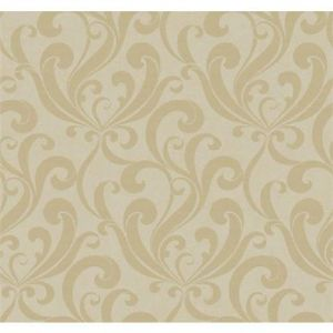 SS4397 ― Eades Discount Wallpaper & Discount Fabric