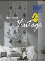 Scandinavian Vintage Collection