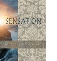 Sensation by Patty Madden Ecology