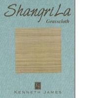 Kenneth James Shangri La