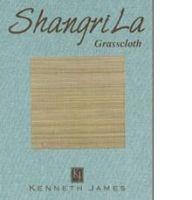 Kenneth James Shangri La