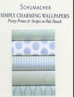 Simply Charming Wallpapers