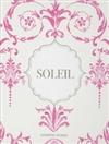 Soleil by Sandpiper Studios