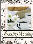 Sunday Morning by Chesapeake