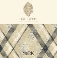 Tailored By York
