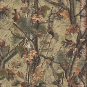 TLL01461 ― Eades Discount Wallpaper & Discount Fabric